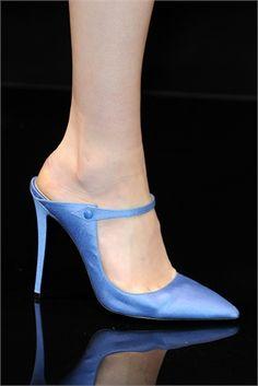 My Dip in Fashion: LE SCARPE: SAPIENTI MAESTRE DI VITA