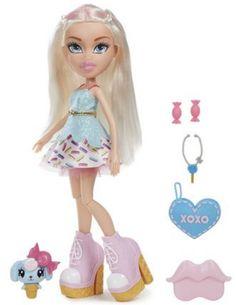 Walmart Canada Clearance Offers: Save 78% On Bratz Sweet Style Doll  Cloe 53% on Disney Princess  Frozens El... http://www.lavahotdeals.com/ca/cheap/walmart-canada-clearance-offers-save-78-bratz-sweet/131046