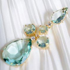 Brincos a venda na loja online www.patbijoux.com