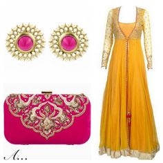 nice vancouver wedding Bring out the accent colours in your indian clothes! #arpaandressedme #indianaccessories #indianstyle #bollywoodfashion #bollywoodstyle #indianbride #accessories #indianwedding #pakastaniwedding #punjabi #eastmeetswest #lengha #beauty #bollywood #india #dubai #mumbai #delhi #punjab #punjabibride #bollywoodbride #colour #anarkali #beautiful #ootd #ootn #fashionista #fashiondiaries  #vancouverindianwedding #vancouverwedding #vancouverwedding