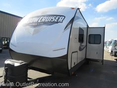 We have a great selection of RV rentals at both our MN and ND locations for your summer time vacation, check out our rental pages for more information. OutletRecreation.com is the #1 RV Dealership in Gulfstream.  #OutletRecreation #RV #Sales #Rentals #Motorhomes #RVs #ToyHaulers #FifthWheels #Towables #Trailers #New #Used #FIshHouses #GolfCarts #Fargo #NorthDakota #ND #Service #Parts #Accessories