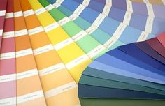 Paint Colors: Exterior & Interior Paint Colors from Sherwin-Williams