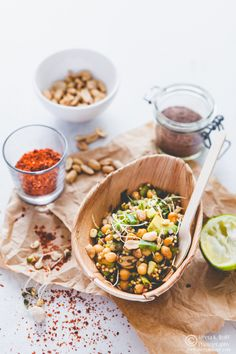 the 5minute salad lunchbox happy healthy speedy salads to make in minutes