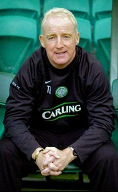Celtic Fc, Legends, Inspirational Quotes, Faith, Football, Fictional Characters, Life Coach Quotes, Soccer, Futbol
