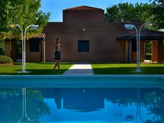 Hotdoor - Infrared heater - Antonio Di Chiano design studio