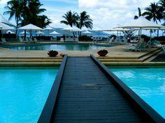 One&Only Hayman Island Great Barrier Reef, Australia my dreeeeeam honeymoon location!!!!