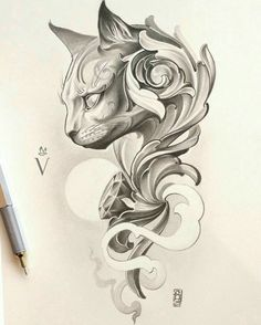 tattoo designs 2019 30 Best Classified Info About Tattoo Designs Drawings Only the Pros Know About tattoo designs 2019 egypt tattoo design tattoo design drawings cat tattoo designs tattoo sketches tattoo designs 2019 Egypt Tattoo Design, Cat Tattoo Designs, Tattoo Design Drawings, Tattoo Sketches, Drawing Sketches, Egypt Design, Cat Drawing, Anubis Drawing, Smoke Drawing