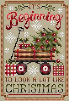 Cross Stitch Sampler Patterns, Cross Stitch Samplers, Cross Stitch Designs, Cross Stitching, Cross Stitch Embroidery, Vintage Embroidery, Santa Cross Stitch, Cross Stitch Love, Free Cross Stitch Charts