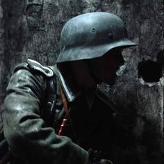 43 Best World Wallpaper Ii Images German Army Wwii World