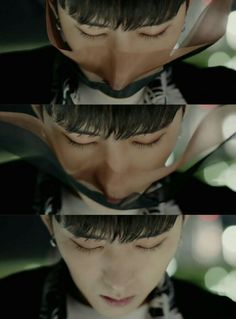 SHINE FOREVER Monsta X - Kihyun