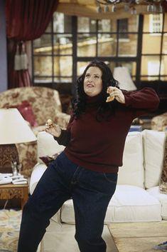 Courteney Cox in Friends Tv: Friends, Monica Friends, Friends Funny Moments, Serie Friends, Friends Scenes, Friends Cast, Friends Episodes, Friends Tv Show, Friends Forever