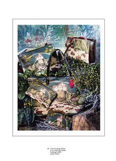 #Doca Fairy-Tales για τα παιδικά χωριά SOS   https://www.doca.gr/el/online-shop/fthinoporo-xeimonas-14-15/fairy-tales.html