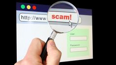 Top Story: Fake emails from Gmail look legitimate but are hiding a horrible phishing scam