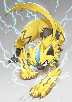 Pokemon Backgrounds, Cool Pokemon Wallpapers, Cute Pokemon Wallpaper, Animes Wallpapers, Solgaleo Pokemon, Rayquaza Pokemon, Pokemon Fan Art, Deadpool Pikachu, Pikachu Art