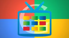 TV Rank: Google Gets Patent On Using What You're Watching To Influence Search Results