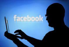 Facebook corrige falha que permitia acesso a fotos privadas