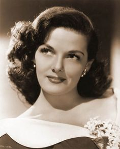 Jane Russell Sensualidad Adult Beauty Old Hollywood Glam, Hollywood Icons, Golden Age Of Hollywood, Hollywood Stars, Hollywood Actresses, Classic Hollywood, Hollywood Celebrities, Vintage Movie Stars, Old Movie Stars