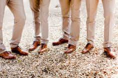 Carmel Valley Wedding by First Comes Love Photo The Raven, Maggie Stiefvater, The Riot Club, Storyboard, Groomsmen Shoes, Groom Shoes, Blue Sargent, Dead Poets Society, High School Host Club