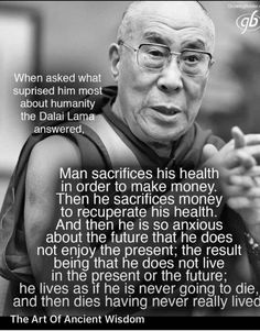 Happy Quotes, Great Quotes, Happiness Quotes, Life Quotes, Common Quotes, Finally Happy, Think And Grow Rich, Dalai Lama, Daily Motivation