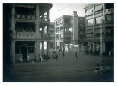 1930s Hennessy rd3