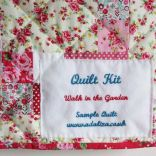 Adaliza's Quilt Kits: email shop@adaliza.co.uk Quilt Kits, Quilts, Shop, Scrappy Quilts, Quilt Sets, Log Cabin Quilts, Quilting, Quilt, Store