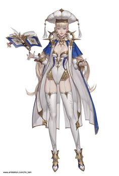 Female Character Design, Character Design Inspiration, Character Concept, Character Art, Concept Art, Fantasy Art Women, Fantasy Girl, Fantasy Characters, Female Characters