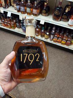 Good Whiskey, Bourbon Whiskey, Scotch, Whiskey Bottle, Kentucky, Barrel, Drinks, Food, Drink