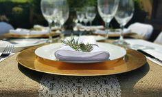 Tenemos muchos productos hermosos que harán de tu evento algo inolvidable. Cotiza en: paolacorrea.arriendo@gmail.com