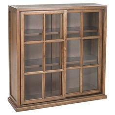 Marshall Bookcase at Joss & Main