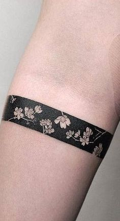 Nightlife travel Bend tattoo, Bend glass, flexible Bend, Bend moment, B… Arm Band Tattoo For Women, Ankle Band Tattoo, Black Band Tattoo, Forearm Band Tattoos, Arm Cuff Tattoo, Black Snake Tattoo, All Black Tattoos, Chest Tattoo, Simple Armband Tattoos