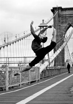 male dancer | Tumblr