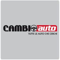 www.cambioauto.net   Tutte le auto che cerchi!
