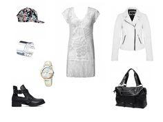 porady modowe dla singielek - z pazuremModowe stylizacje na randkę https://www.mydwoje.pl/modowe-stylizacje-na-randke #fashion #romantic #date #dress