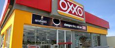 Esto es lo que un extranjero piensa de OXXO