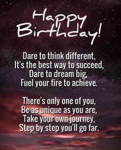 164 Greatest Happy Birthday Son Wishes: Exclusive & Intense - BayArt Happy Birthday Son Wishes, Birthday Messages For Son, Birthday Quotes For Her, Birthday Wishes Quotes, Happy Birthday Funny, Happy Birthday Images, Happy 18th Birthday Son, Birthday Memes, Sons Birthday