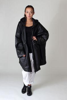 Nelly Johannson Summer 2015  #nelly #nellyjohannson #fashion #selectmode #selectmodeonline