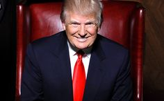 Donald Trump bought $55K of his own book to inflate sales—with campaign cash!