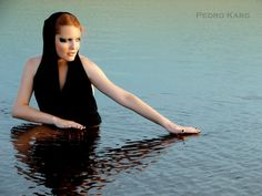 Aurora da minha vida: Marés