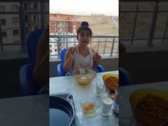 Mısır gevrekli kurabiye tarifi Videolu Tarif