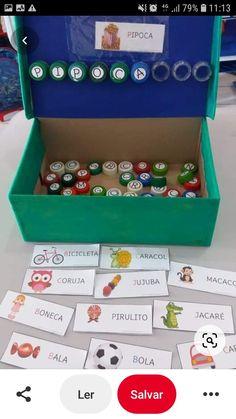Baby Learning Activities, Creative Activities For Kids, Infant Activities, Educational Activities, Crafts For Kids, Visual Motor Activities, Preschool Phonics, Montessori Activities, Preschool Activities