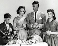 Donna Reed Show, The