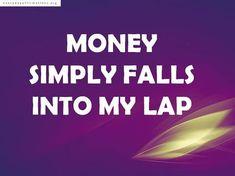 YES‼ I Lenda J VL Won the February 2017 Lotto Jackpot‼000 4 3 13 7 11:11 22Universe Please Help Me, Thank You I Am GRATEFUL‼