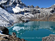 I YEARN FOR MOUNTAINS THAT I HAVE NEVER EVER SEEN #4 by Csilla Hegyes on Etsy