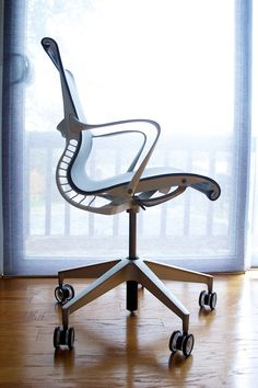 herman miller setu chair is a poor man s embody pinterest