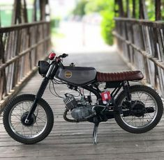 Cafe Bike, Cafe Racer Bikes, Custom Moped, Custom Bikes, Simson Moped, Moped Scooter, Scrambler, Car Car, Cars And Motorcycles
