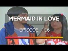 Mermaid in Love Episode 126 @ 2 September 2016 FULL