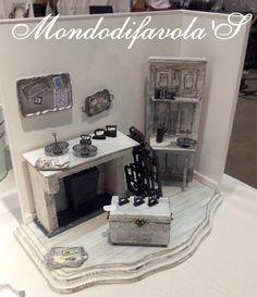 By Mondodifavola♡ ♡