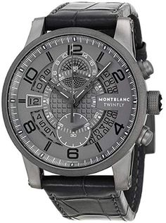 a104daeca 11 Best Watches images | Men's watches, Cool clocks, Cool watches