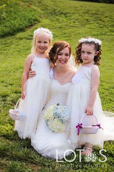 Wedding Photography #Wedding #Photography #Winston-Salem #NC #Reynolda Presbyterian Church