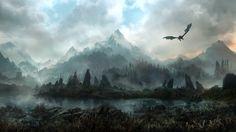 Fantasy Art (http://images.4chan.org/wg/src/1363678091027.jpg)